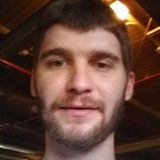 Babyburton from Vicksburg | Man | 26 years old | Aries