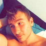 Connor from Granite Falls | Man | 22 years old | Scorpio