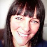 Linda from Runcorn | Woman | 42 years old | Sagittarius