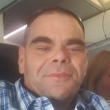 Holdenboyts from Invercargill | Man | 41 years old | Gemini