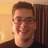 Alex from Parkland | Man | 29 years old | Taurus