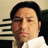 Vishu from Visnagar | Man | 45 years old | Sagittarius