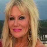 Jan from Tequesta | Woman | 67 years old | Virgo