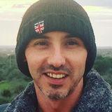 Bernardo from Calvia | Man | 39 years old | Taurus