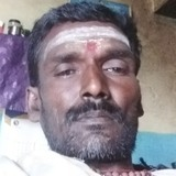 Kumar from Vellore | Man | 48 years old | Scorpio
