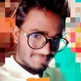 Shankar from Tumkur | Man | 23 years old | Libra