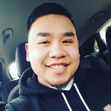 Gus from Daly City | Man | 28 years old | Leo