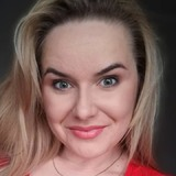 Anastasiadavs3 from Granite City | Woman | 41 years old | Taurus
