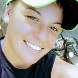 Jocelyn from Oakley | Woman | 32 years old | Gemini