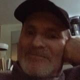 Grahamcb7 from Halifax | Man | 49 years old | Aquarius