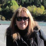 Ts from Wellington | Woman | 52 years old | Virgo