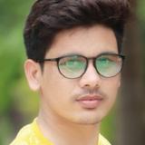 Sagar from Aurangabad   Man   27 years old   Taurus