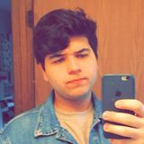 Septimiu from Port Moody | Man | 22 years old | Capricorn