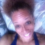 Jamiechase from Gaithersburg | Woman | 55 years old | Aries