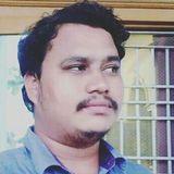 Siva from Paloncha | Man | 30 years old | Virgo