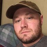 Waynet from Grand Prairie   Man   37 years old   Virgo