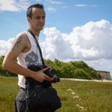 Olivier from Luxeuil-les-Bains | Man | 33 years old | Leo