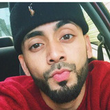 Ivan from South Ozone Park | Man | 28 years old | Scorpio