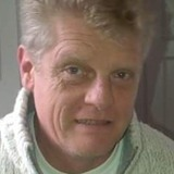 Bicuriousbilly from Andover | Man | 56 years old | Capricorn