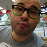Liamrb from New Brunswick | Man | 42 years old | Virgo