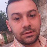 Joni from Sama | Man | 30 years old | Leo