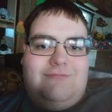 Bigred from Sisseton   Man   23 years old   Gemini