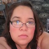 Browntowngirl from Brownsville | Woman | 38 years old | Sagittarius