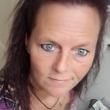 Kim from Shipshewana | Woman | 45 years old | Cancer