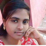 Lee from Coimbatore | Woman | 27 years old | Pisces