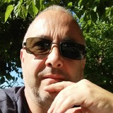 Kokoro from Castelldefels | Man | 47 years old | Aries