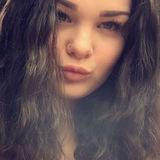 Lexiiiiii from Harleysville   Woman   23 years old   Aries
