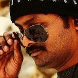 Sunny from Aurangabad | Man | 35 years old | Aquarius
