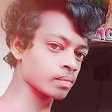 Raju from Kapurthala | Man | 18 years old | Leo