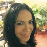 Mabel from South Pasadena | Woman | 37 years old | Libra