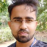Deepak from Sundargarh | Man | 27 years old | Virgo