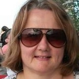Hawks from Southend-on-Sea | Woman | 51 years old | Aquarius