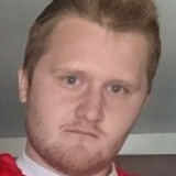 Tyler from Morecambe | Man | 23 years old | Leo