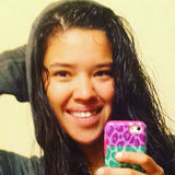 Klarisca from Alva | Woman | 24 years old | Libra