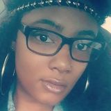 Kat from Greenville | Woman | 26 years old | Sagittarius