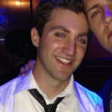 Matt from Middletown | Man | 30 years old | Gemini