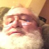 Glenn from Salem | Man | 72 years old | Virgo
