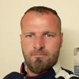 Anthony from Montier-en-Der | Man | 35 years old | Leo
