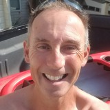 Slider from Parksville | Man | 52 years old | Leo