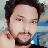 Chauhanakashvu from Dehra Dun | Man | 22 years old | Gemini