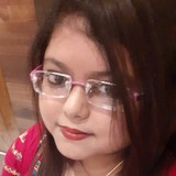 Juni from Durgapur | Woman | 23 years old | Capricorn