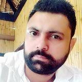 Aditya from Gajraula | Man | 27 years old | Cancer