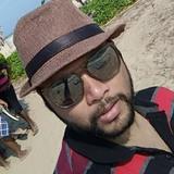 Sujit from Friedrichshafen | Man | 31 years old | Libra
