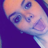 Angela from Clarksville | Woman | 21 years old | Gemini
