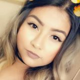 Espe from Salinas | Woman | 27 years old | Virgo
