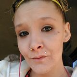 Jess from Everett   Woman   28 years old   Cancer